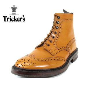 trickers7018-1001-1